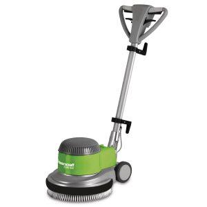 Szorowarki automatyczne Cleancraft